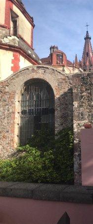 Casa Rosada Hotel: photo0.jpg