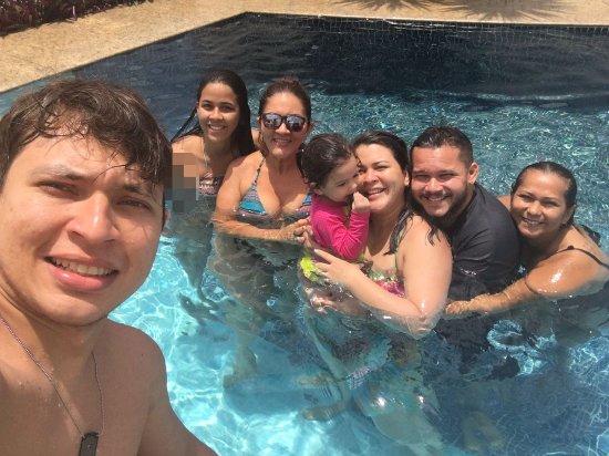 Hotel Mercure Manaus: IMG-20171001-WA0036_large.jpg