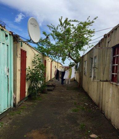 Khayelitsha, Afrika Selatan: photo6.jpg