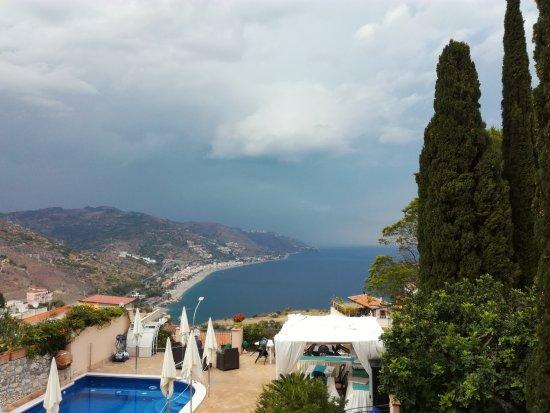 Hotel Villa Belvedere Sicily Tripadvisor