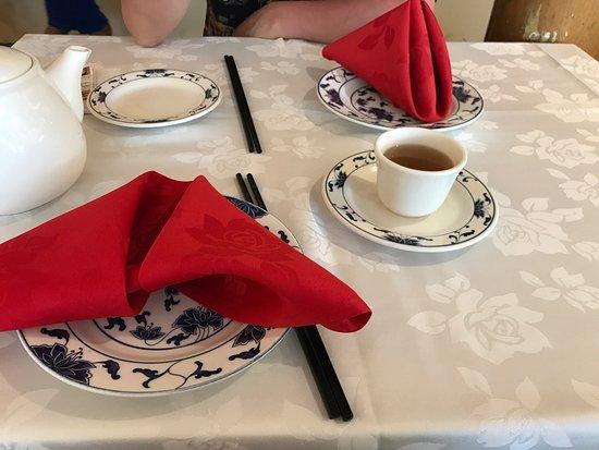 フックユエン シーフード レストラン, photo1.jpg