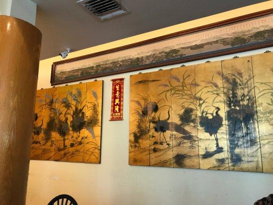 フックユエン シーフード レストラン, photo2.jpg