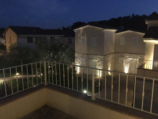 Hotel Giardino Suites & Spa: photo7.jpg