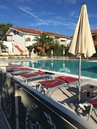 Hotel Giardino Suites & Spa: photo8.jpg