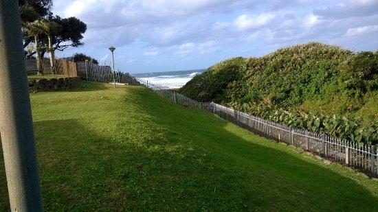 Bilde fra Shelly Beach