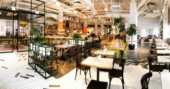 Singapore miglior sito di incontri