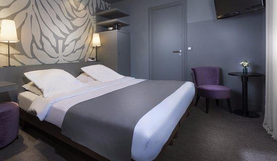 Gardette Park Hotel Tripadvisor