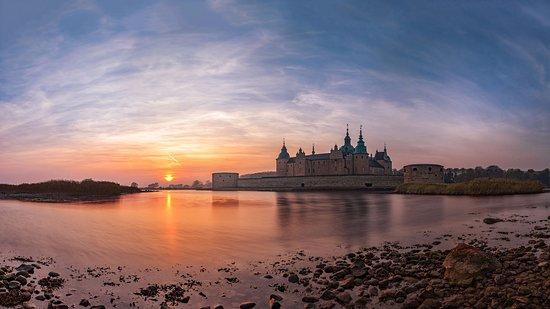 Κάστρο Καλμάρ