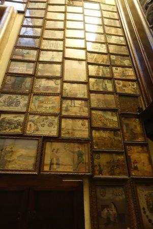 Santuario Basilica La Consolata: photo5.jpg