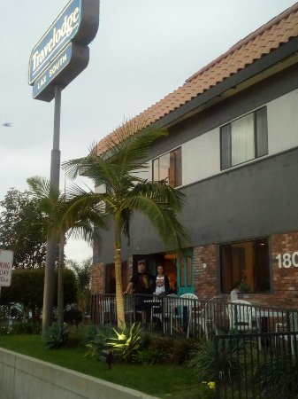 LAX South Travelodge: IMG-20171003-WA0002_large.jpg