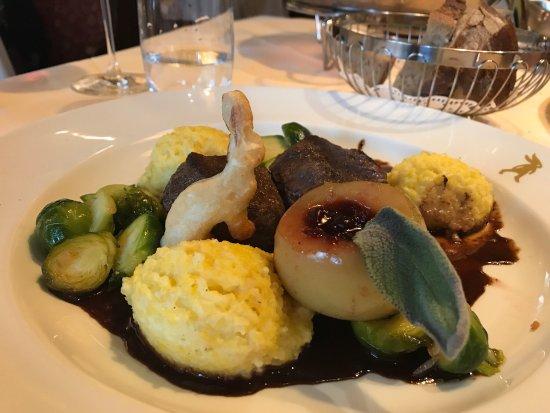 Restaurant Lapin : photo0.jpg