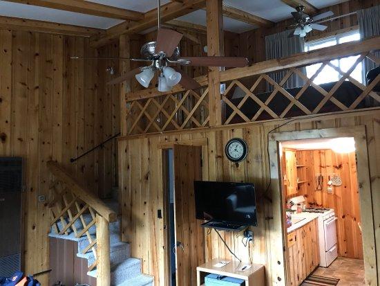 Blackhawk Lodges: photo1.jpg
