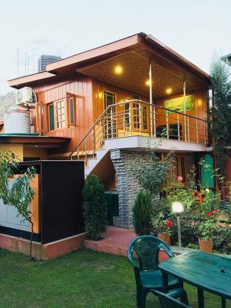 Hotel JH Bazaz (Happy Cottage): FullSizeRender (29)_large.jpg