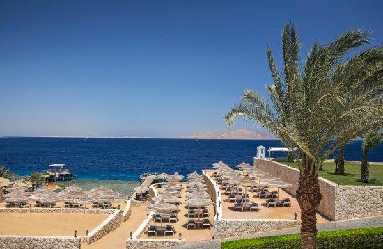 Pool - Picture of Sultan Gardens Resort, Sharm El Sheikh - Tripadvisor