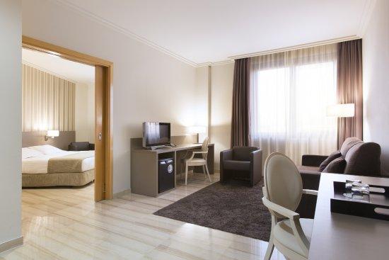 Foto de Hotel SB Ciutat de Tarragona
