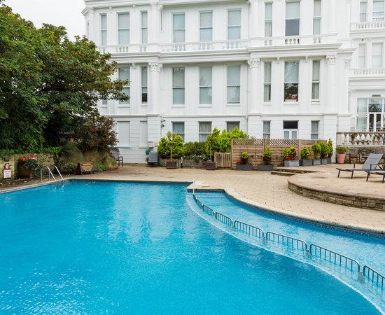 The 5 Best Eastbourne Hotels With A Pool 2019 Tripadvisor