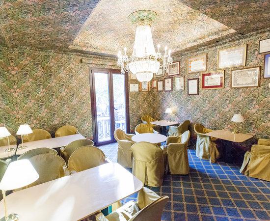 soggiorno a Barcellona - Recensioni su Hotel Continental Barcelona ...