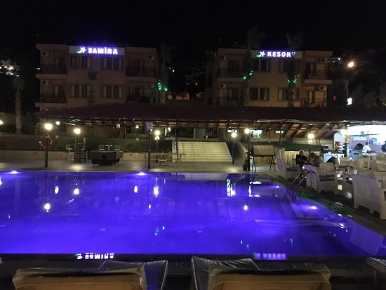 Samira Resort: photo2.jpg