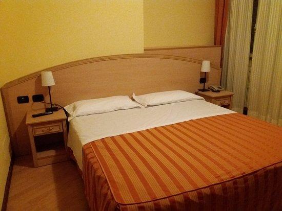 Hotel Residence Dei Fiori Picture