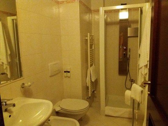 Hotel Residence Dei Fiori Photo