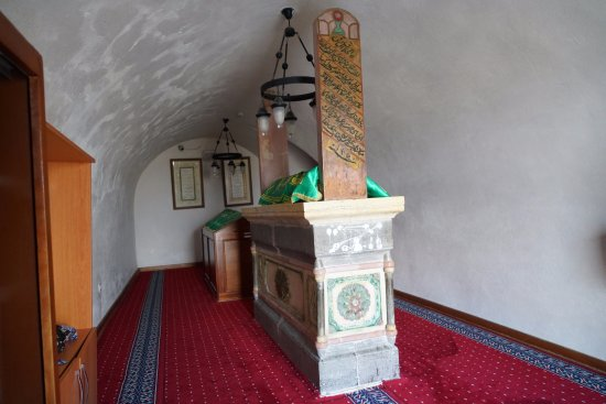 Kirikhan, ตุรกี: 2 Darb-ı Sak Kalesi