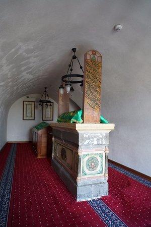 Kirikhan, ตุรกี: 3 Darb-ı Sak Kalesi