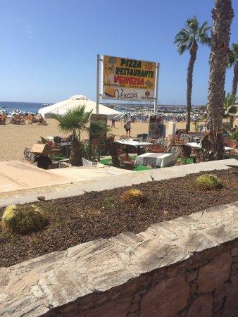 Restaurante venecia puerto rico restaurant reviews - Restaurante puerto venecia ...