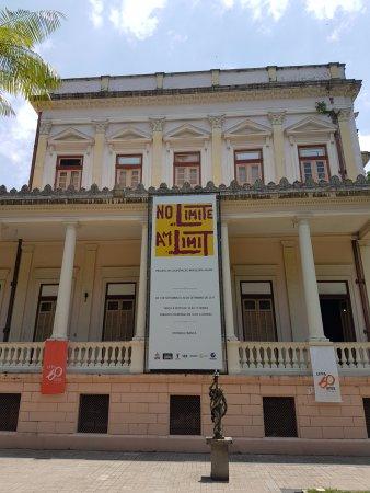 Museu da Ufpa