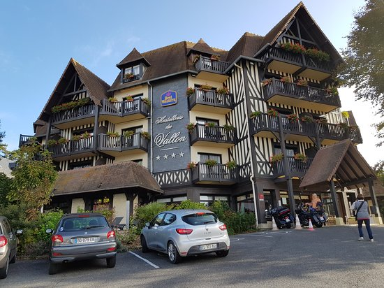 20170930103359largejpg picture of best western plus