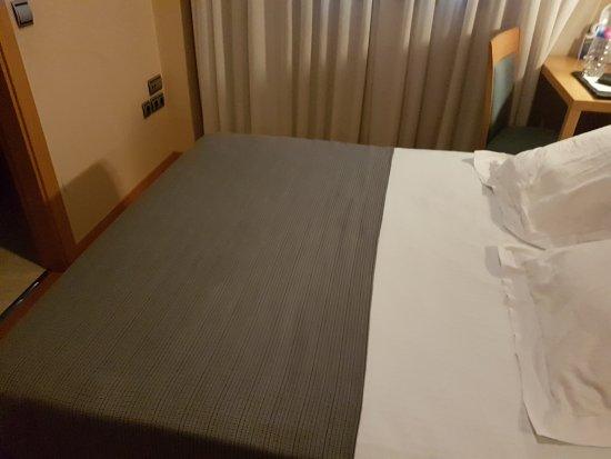 Hotel Blue Marques de San Esteban: 20171003_152006_large.jpg