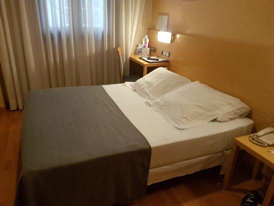 Hotel Blue Marques de San Esteban: 20171003_152003_large.jpg