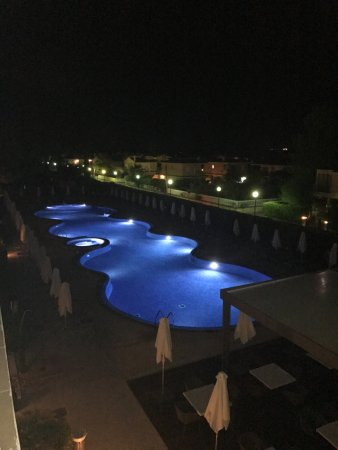 Las Gaviotas Suites Hotel Tripadvisor