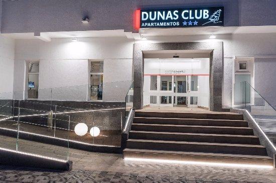 Hotel Dunas Club Updated 2019 Prices Reviews And Photos Fuerteventura Corralejo Tripadvisor