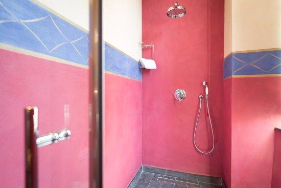 Pontebosio, Italien: Suite Grimaldo