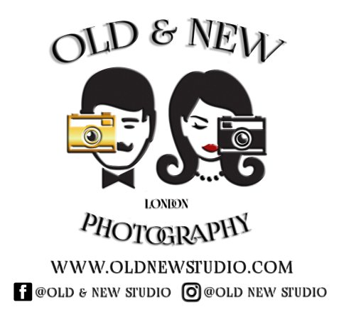 ‪Old & New Photography‬