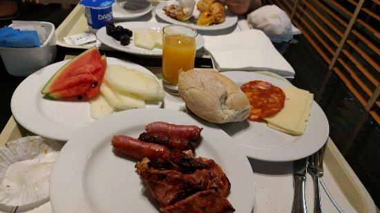 Hotel Dom Carlos Park: IMG-20170929-WA0000_large.jpg