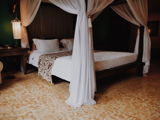 Hotel Tugu Bali: photo3.jpg