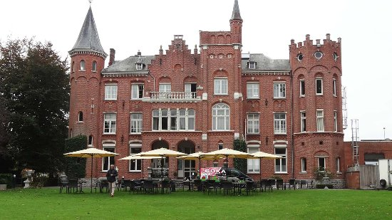 Sint-Kruis Photo