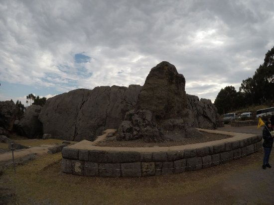 Cusco Region, เปรู: www.perutravelexplorer.com