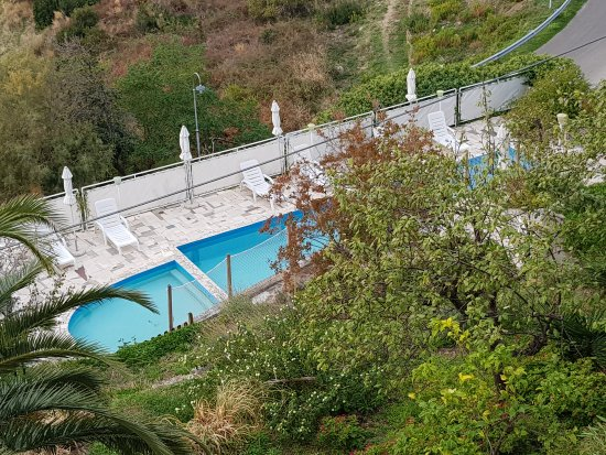 Patresi, Italia: 20170930_181757_large.jpg