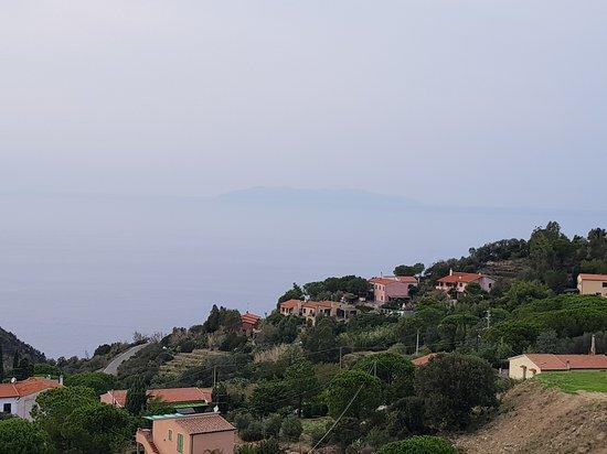 Patresi, Italia: 20170930_181752_large.jpg