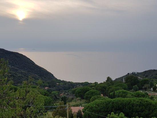 Patresi, Italie : 20170930_181746_large.jpg