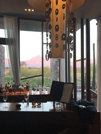 Tierra Atacama Hotel & Spa: photo0.jpg