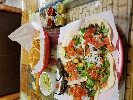super mercado el rancho greenville restaurant reviews photos rh tripadvisor com