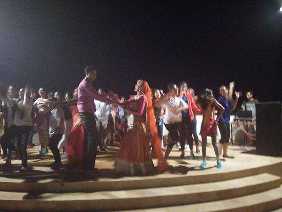 Queen Harish: IMG_20171004_210936_large.jpg