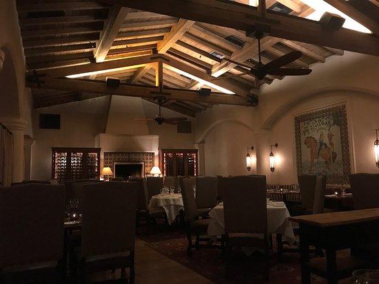 La Quinta, Kalifornia: photo0.jpg