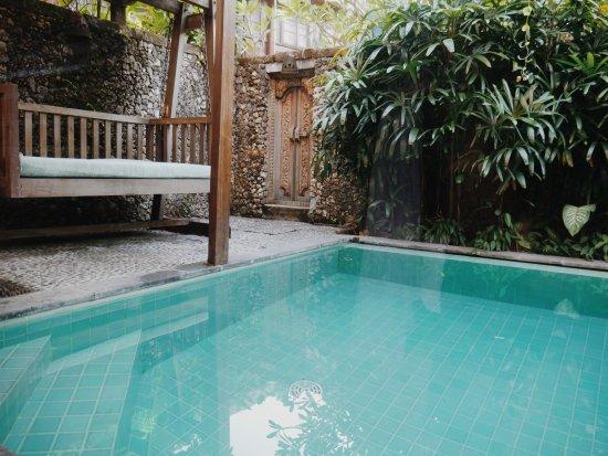 Bilde fra Hotel Tugu Bali