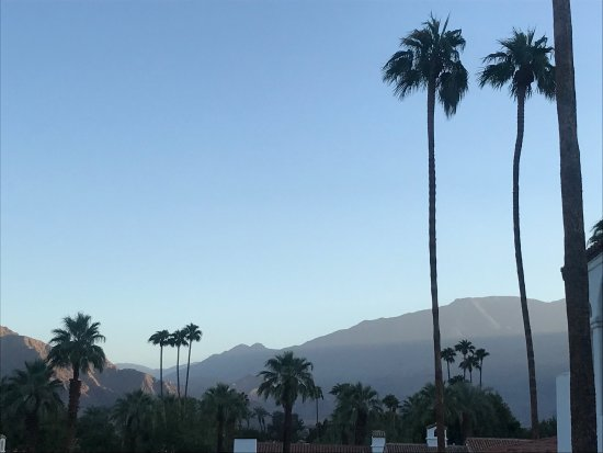La Quinta, Californie : photo0.jpg