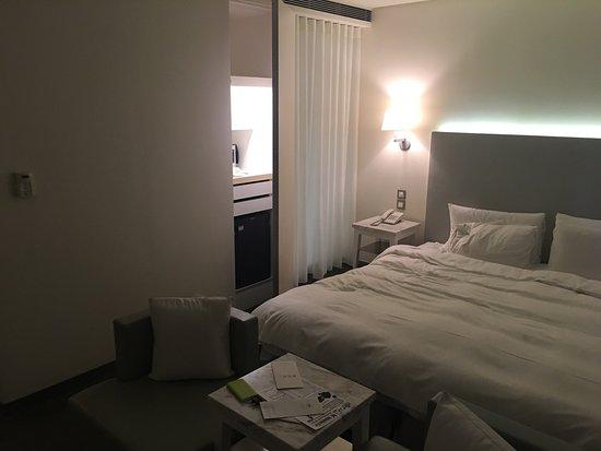 Ambience Hotel: photo3.jpg