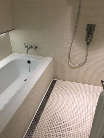 Ambience Hotel: photo5.jpg